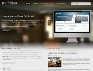portfolious