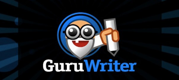 seo-tool-wordpress-guruwriter