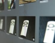 Bilderstrecken mit WordPress