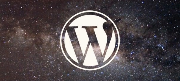 anwendungsmoeglichkeiten-wordpress