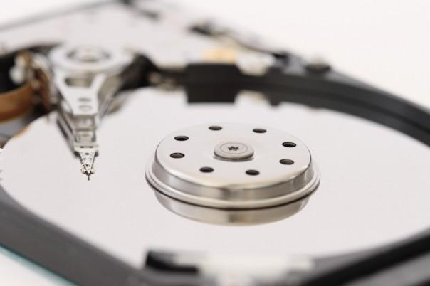 Plugins belasten Datenbank
